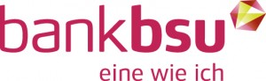 Bank BSU (Logo)